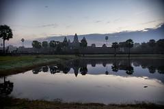 47 (Paolo Guidetti) Tags: life street travel girls bw mountain sihanoukville khmer village fishermen view market floating monk oldman angkorwat siem reap angkor wat tuk seller mekong sap phnom penh tonle oldseller