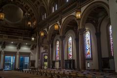 IMG_0045.jpg (cpjRVA) Tags: church richmond richmondva rva cathedralofthesacredheart