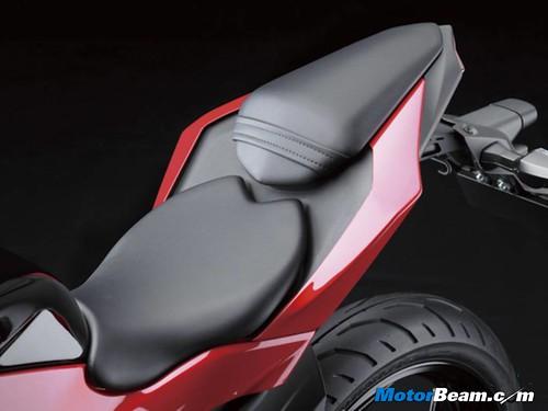Kawasaki-Ninja-RR-Mono-Seats