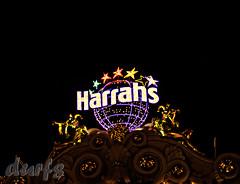 Las Vegas (outrdurf) Tags: city travel vacation gambling lasvegas casino mirage venetian thestrip sincity harrahs