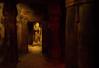 Tomb Raider (atenpo) Tags: california ca museum tomb egypt sanjose replica egyptian rosicrucian amorc ancientmysticalorderrosaecrucis