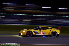 Corvette Racing Chevrolet Corvette C7.R (autoidiodyssey) Tags: usa chevrolet night florida tudor 24 daytonabeach daytona corvette rolex rolex24 imsa ryanbriscoe corvetteracing uscc antoniogarcia c7r janmagnussen unitedsportscarchampionship 2014rolex24
