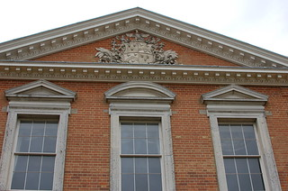 A series of photos of Sotterley Hall, Suffolk