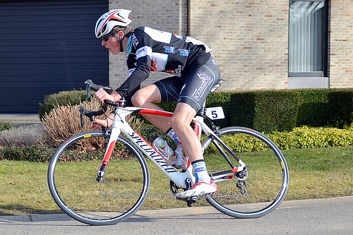 Brustem NieuwelingenDSC_1516