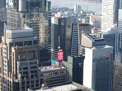 "topoftherock4<br /><span style=""font-size:0.8em;"">                               </span> • <a style=""font-size:0.8em;"" href=""http://www.flickr.com/photos/119174584@N05/12890199273/"" target=""_blank"">View on Flickr</a>"