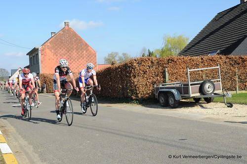 Nieuwrode (243)