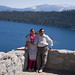 """20140323-Lake Tahoe-153.jpg • <a style=""""font-size:0.8em;"""" href=""""http://www.flickr.com/photos/41711332@N00/13428564805/"""" target=""""_blank"""">View on Flickr</a>"""