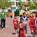 "IX Trobada Prebenjamín • <a style=""font-size:0.8em;"" href=""http://www.flickr.com/photos/97492829@N08/13851889315/"" target=""_blank"">View on Flickr</a>"