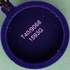 FISHEYE LENS cover (Leo Reynolds) Tags: xleol30x squaredcircle fisheye lens canon eos 40d 0sec f80 iso100 60mm sqset101 hpexif xx2014xx