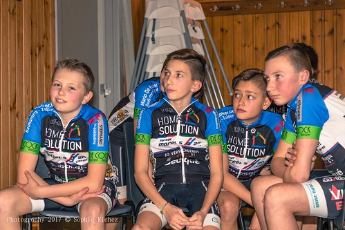 KTC Cycling Team (23)