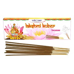 Incense sticks manufacturers in India online - VedicVaani.com (vedicvaani) Tags: online sticks incense manufacturers exporters suppliers agarbatti fragrance benefits perfumed aroma scented
