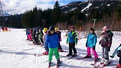 Ski4School2017-015