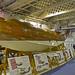 Supermarine Southampton I 'N9899'