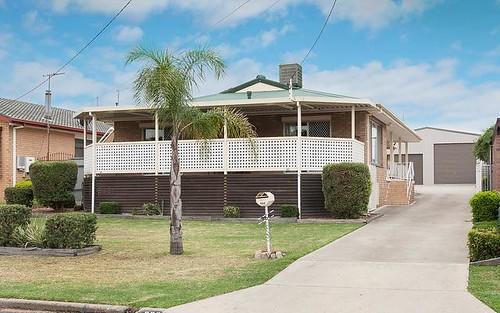960 Duffy Crescent, North Albury NSW