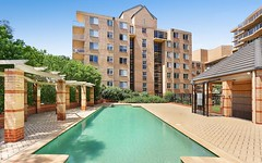 172/2-4 Macquarie Road, Auburn NSW