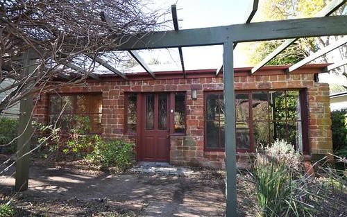 28 Crisp Street, Cooma NSW 2630
