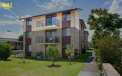 7/263 Victoria Street, Taree NSW