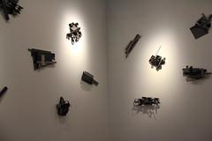 Art Basel HK 2017