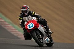 M V Augusta F3 675 ({House} Photography) Tags: ng road racing club championship motorsport motorbike motorcycle brands hatch uk kent fawkham indy circuit canon 70d sigma 150600 contemporary housephotography timothyhouse blue 600 cc m v augusta f3 675