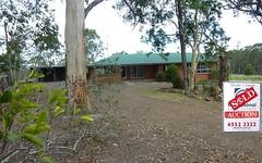 15 Carefree Road, Nabiac NSW