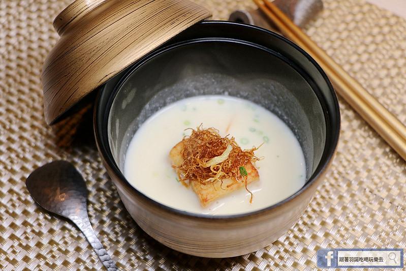 守破離Shu Ha Li日本料理鰻魚飯032