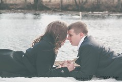 love (designsHOBBYPHOTOGRAPHY) Tags: love valentine valentinesday young couple portrait people swan