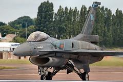 F16 - RIAT 2016 (Airwolfhound) Tags: f16 riat fairford fightingfalcon haf viper