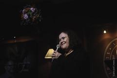 FJJF8788 (JANA.JOCIF) Tags: mia znidaric slamic steve klink david jarh robert jukic kavarna ljubljana concert