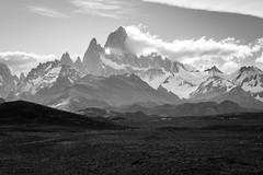 Monte Fitz Roy (cuiti78) Tags: monte fitz roy argentina santa cruz el chalten