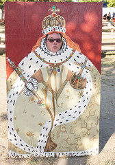 Reni Faire 4-2016 (51) (celestigirl25) Tags: renaissance renaissancepleasurefaire renaissancefaire fairy renifaire pirates irwindale medieval knights costumes cosplay festival santefedam