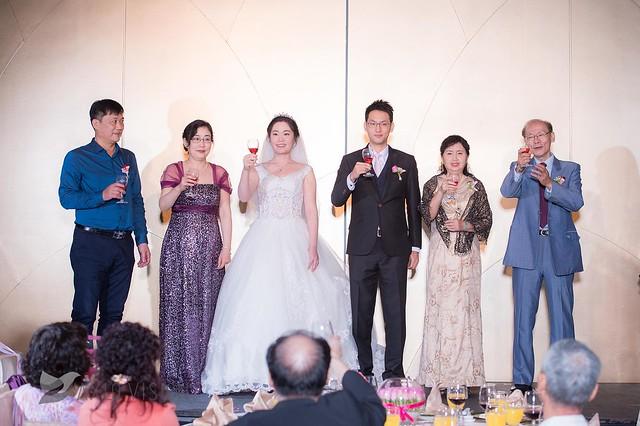 WeddingDay20161118_196