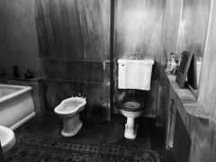 1935 (dvezzoli) Tags: blackandwhite black white bianco nero biancoenero grey grigio bathroom bagno toilette aseo igers vittoriale dannunzio denni gabriele gabri love amore feeling feelings sentimento sentimenti 1935 1936 1937 1938 1939 1940 war guerra afterwar dopoguerra