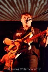 Coquin Migale (James O'Hanlon) Tags: thresholdfestival threshold festival live music stage event cinema will rowe parr ste mono lps somnium marsicans lilium coquin migale liverpool 2017 baltictriangle baltic