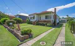 14 Rose Avenue, Glendale NSW
