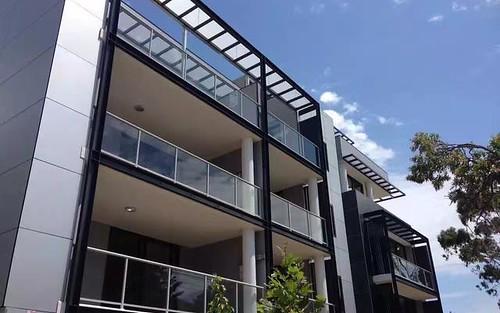 A503/35-39 Balmoral Street, Waitara NSW 2077