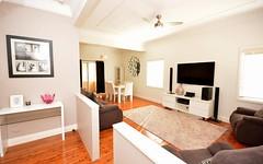 129 Macarthur Street, Griffith NSW