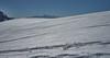 Orizzonti (gianlucaargano) Tags: gransanbernardo emilius scialpinismo