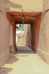 ally (RaYeD AlFaRaJ) Tags: riyadh saudi ksa oldtown photography arab flikrsaudi discovery national geographic