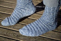 2017-03-29 010 (hepsi2) Tags: socks sukat novita 7veljestä treppenviertel
