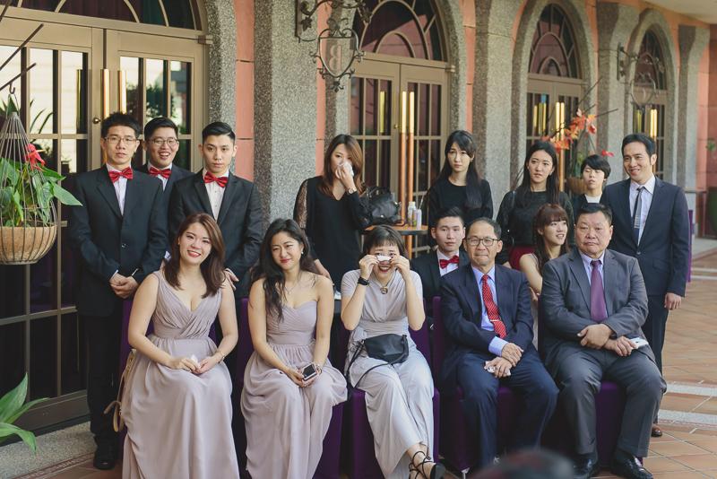維多麗亞婚宴,維多麗亞婚攝,維多麗亞酒店,維多麗亞戶外婚禮,RedEye,MSC_0044