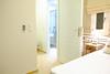 3 Bedroom Villa Valea - Naxos (12)