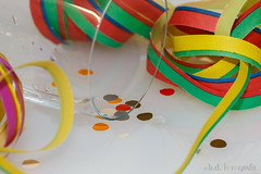 Macro Mondays - Happy 10 Years!🎉 (benno.dierauer) Tags: macromondays macrounlimited 70d macro happy10years