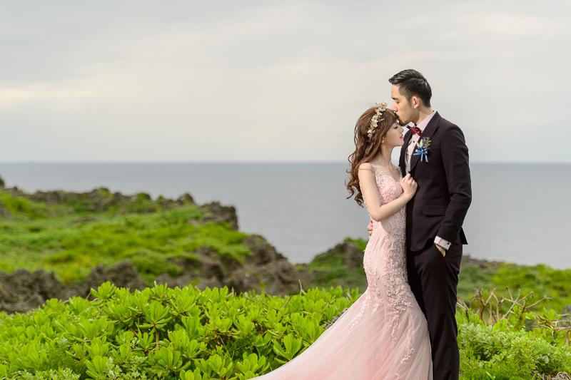 日本婚紗,沖繩婚紗,海外婚紗,新祕婷婷,新祕巴洛克,第九大道,第九大道婚紗,第九大道婚紗包套,DSC_0036