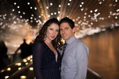 Together (Geoff Livingston) Tags: couples portrait engagement wedding national gallery ofart flickr friday flickrfriday lights