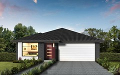 Lot 503 Bowline Street, Teralba NSW