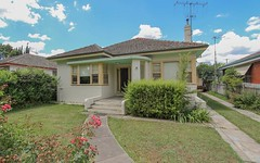 219 Browning Street, Bathurst NSW