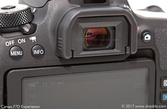 Canon 77D - IMG_9368 (dojoklo) Tags: canon eos canon77d 77d body controls dial howto use learn tips tricks tutorial book manual guide quickstart setup setting