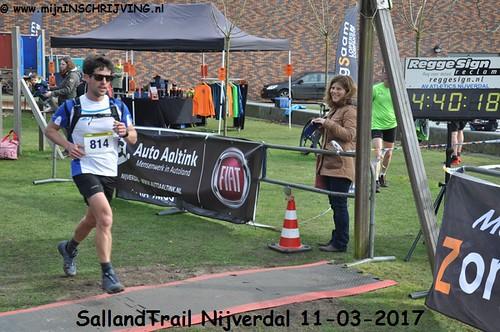 SallandTrail_11_03_2017_0572