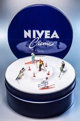 Nivea Creme Winterspiele - Nivea Creme winter games (marco.federmann) Tags: nivea creme winterspiele winter games ski skifahren