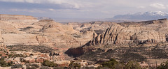 _DSC3970-Pano (Daniele Malleo) Tags: capitolreef zion bryce utah